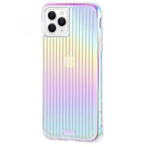 iPhone 11 Pro Case Mate Iridescent Case
